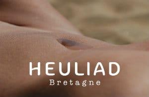 Heuliad Bretagne